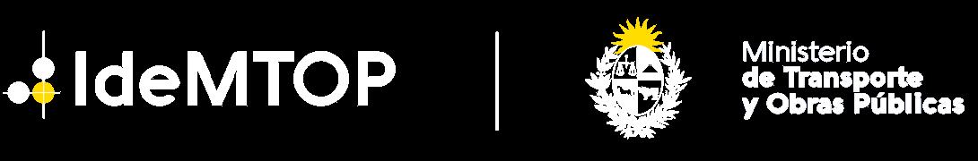 Logo IDE MTOP